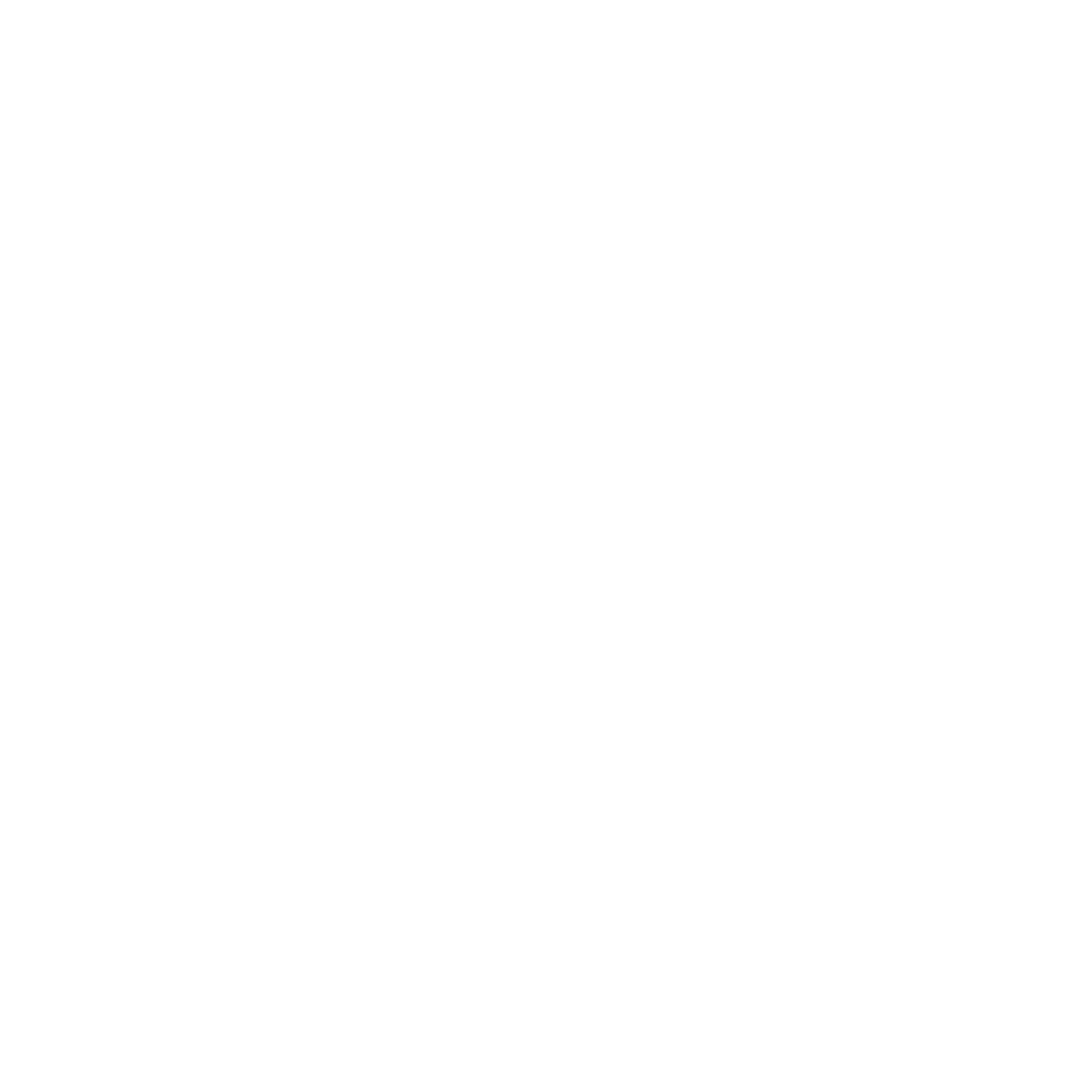 Clouded Leopard Entertainment Inc.