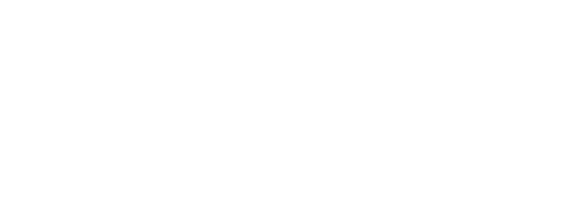 CLE INDEPENDENT IP INDUSTRY